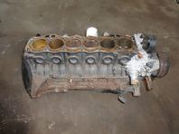 1999 - 2004 LEXUS IS200 ENGINE BLOCK BOTTOM END VGC LOW MILEAGE FREE POSTAGE
